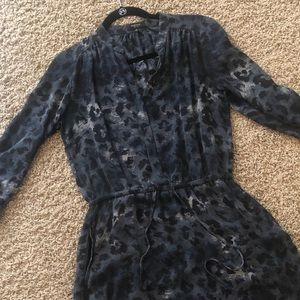 BABATON Day Dress